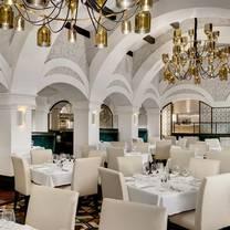 photo of sonoma cellar steak house - sunset station hotel & casino restaurant