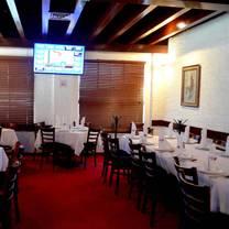 foto de restaurante restaurant el trocadero