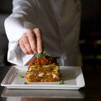 photo of michael's on naples restaurant