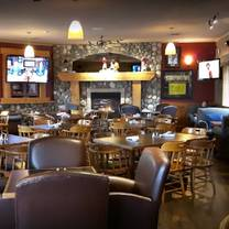 photo of riverhouse pub restaurant