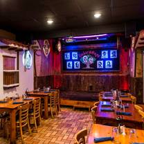 foto von sabor a cafe restaurant