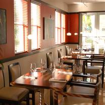 photo of 5300 chop house at the blue restaurant