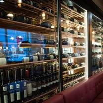 photo of bâton rouge steakhouse & bar - oakville restaurant