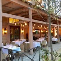photo of artisan - west hartford restaurant