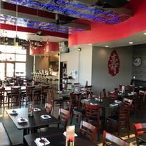 photo of sushi omakase - roseville restaurant