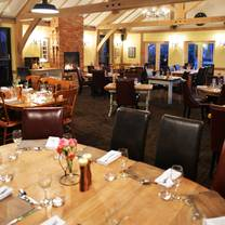 photo of hare & hounds hotel restaurant