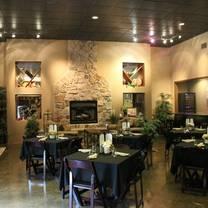 photo of lost creek winery restaurant