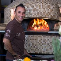photo of alessa by chef pirozzi restaurant