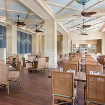 photo of primrose at the henderson restaurant