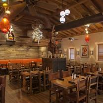photo of guaco joe's restaurant