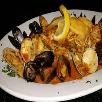 photo of vincent's italian ristaorante restaurant
