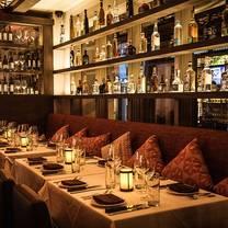 photo of red o taste of mexico - santa monica restaurant