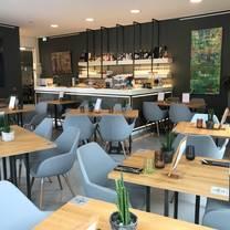 foto von 2stay restaurant