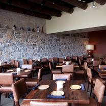 photo of sol mexican cocina - scottsdale restaurant