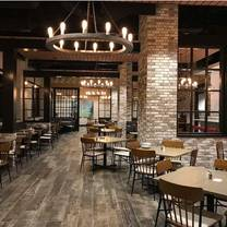 photo of adrian's restaurant and bar restaurant