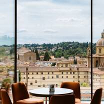 photo of sesto on arno restaurant
