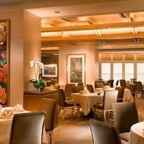photo of golden peony - conrad centennial singapore restaurant