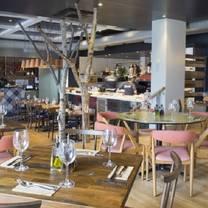 photo of zizzi - welwyn garden city restaurant