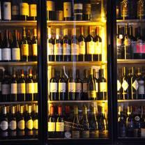 photo of vinum wine bar & restauarant restaurant