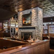 photo of the keg steakhouse + bar - macleod trail restaurant