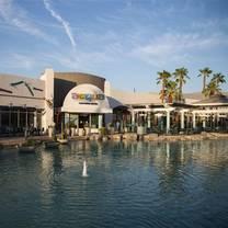 photo of acqua california bistro restaurant