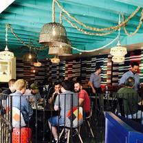 photo of trejo's cantina - pasadena restaurant