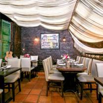 photo of cuba restaurant