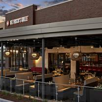 photo of del frisco's grille - brentwood restaurant