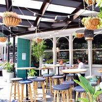 photo of gazebo wine bar and dining restaurant