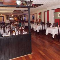 photo of shiraz cusine restaurant