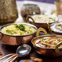 photo of bengal spice restaurant