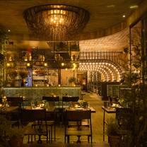 photo of merakia restaurant