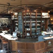 foto von freiberger schankhaus restaurant