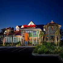 photo of bahama breeze - sanford restaurant