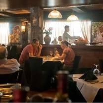 photo of antica sicilia restaurant