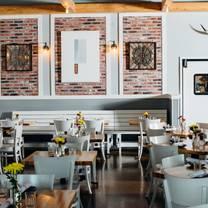 photo of brq restaurant restaurant