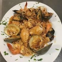 photo of riberto's italian seafood bistro and steakhouse restaurant