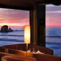 photo of moonraker restaurant