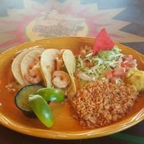photo of gardunos of mexico cocina & cantina- winrock mall restaurant