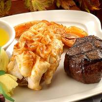 foto de restaurante gallagher's steakhouse