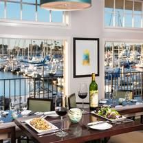 panorama bar & grillのプロフィール画像