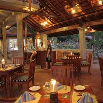 photo of wunderbar beach restaurant restaurant
