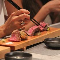 photo of shuraku restaurant