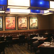 photo of legal sea foods - king of prussia restaurant