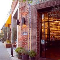 photo of kettle black restaurant