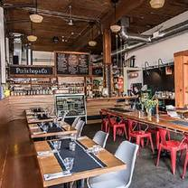 photo of porkchop & co. restaurant