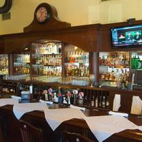 photo of great northern restaurant