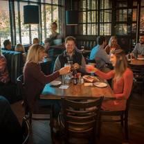 photo of rusty bucket - clintonville restaurant