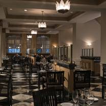 photo of fiorenzo restaurant
