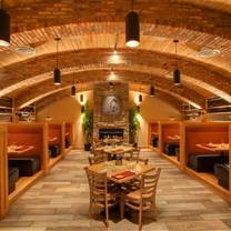 foto de restaurante matchbox - merrifield